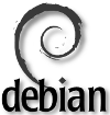 Debian, The Universal Operative System