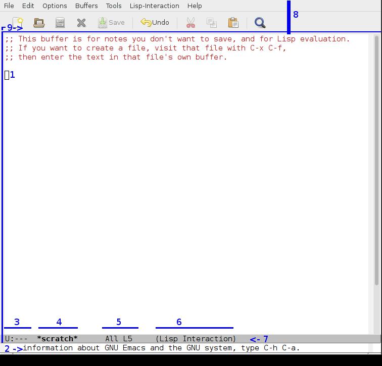 emacs window.png